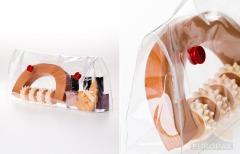 Emballages pour produits cosmetiques