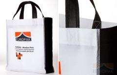 Emballages écologique